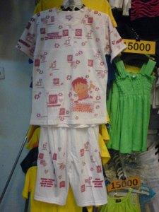 toko baju super murah