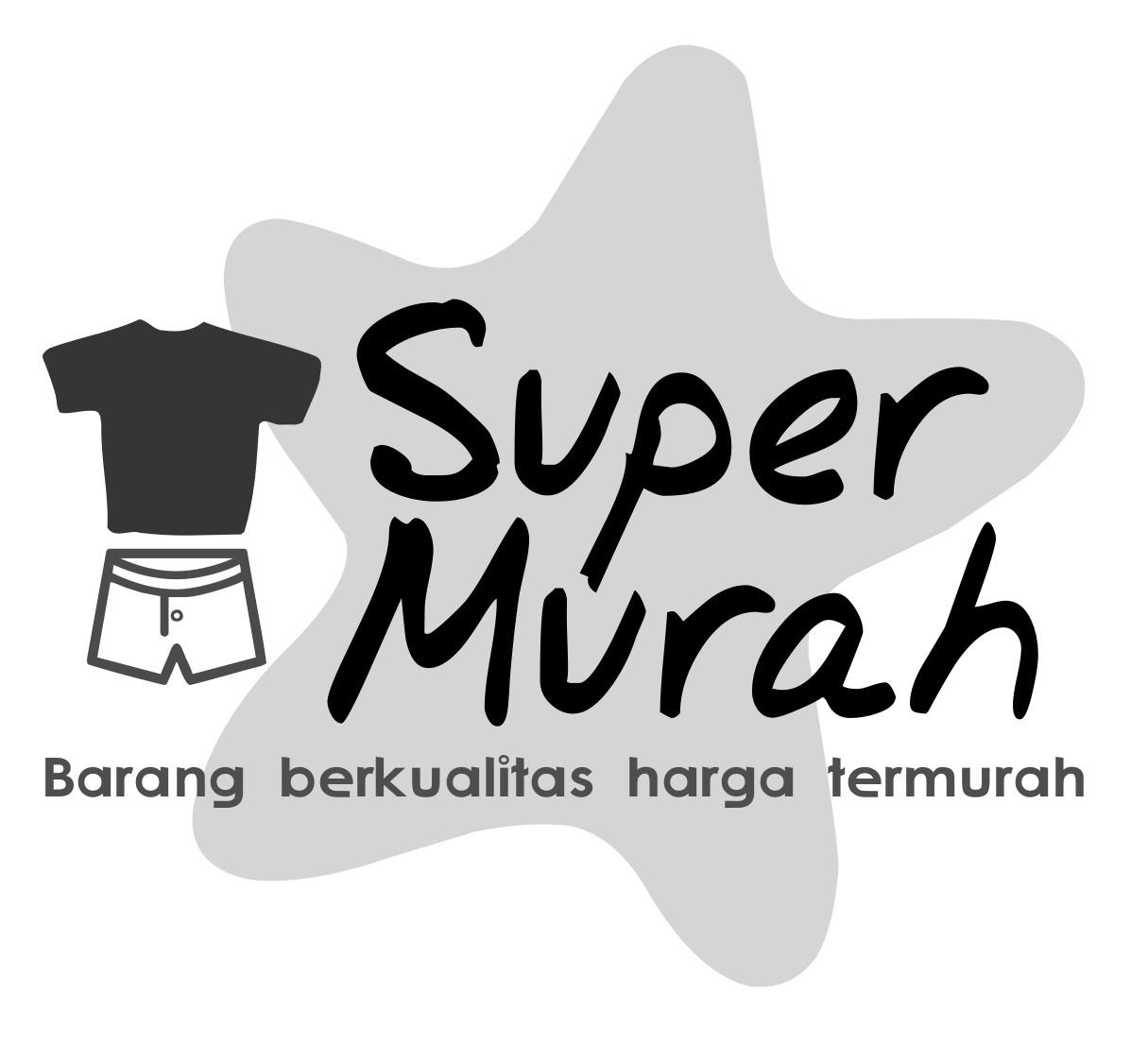 facebook toko baju super murah